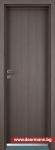 Aluminieva-SanDiego-02