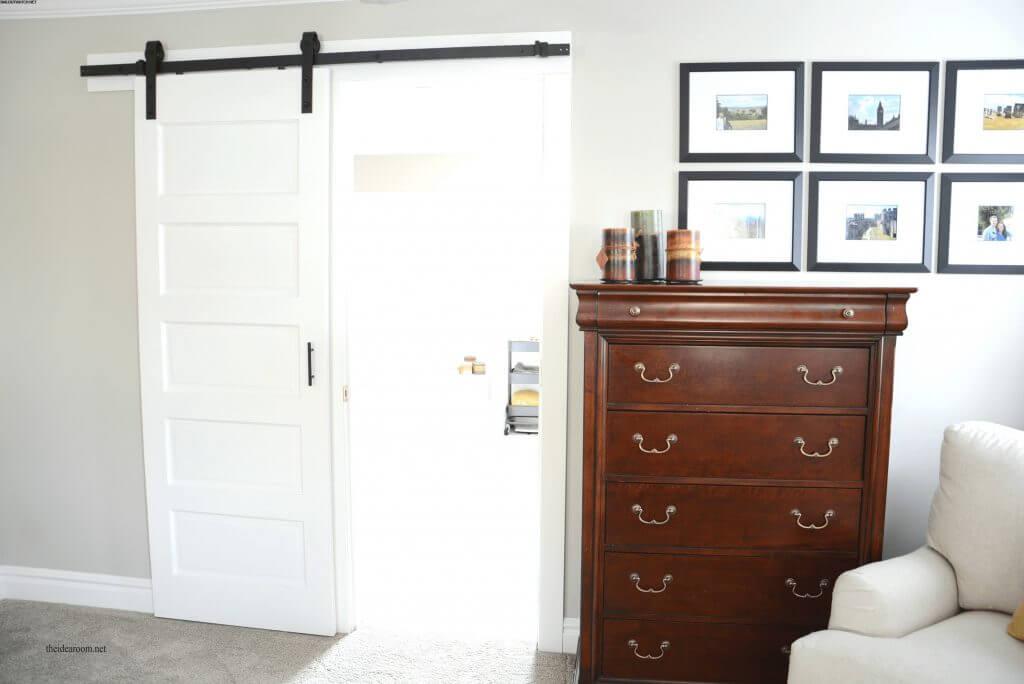 Пет въпроса при закупуване на нови интериорни врати