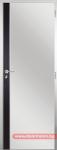 Aluminievi gama Doormann X01